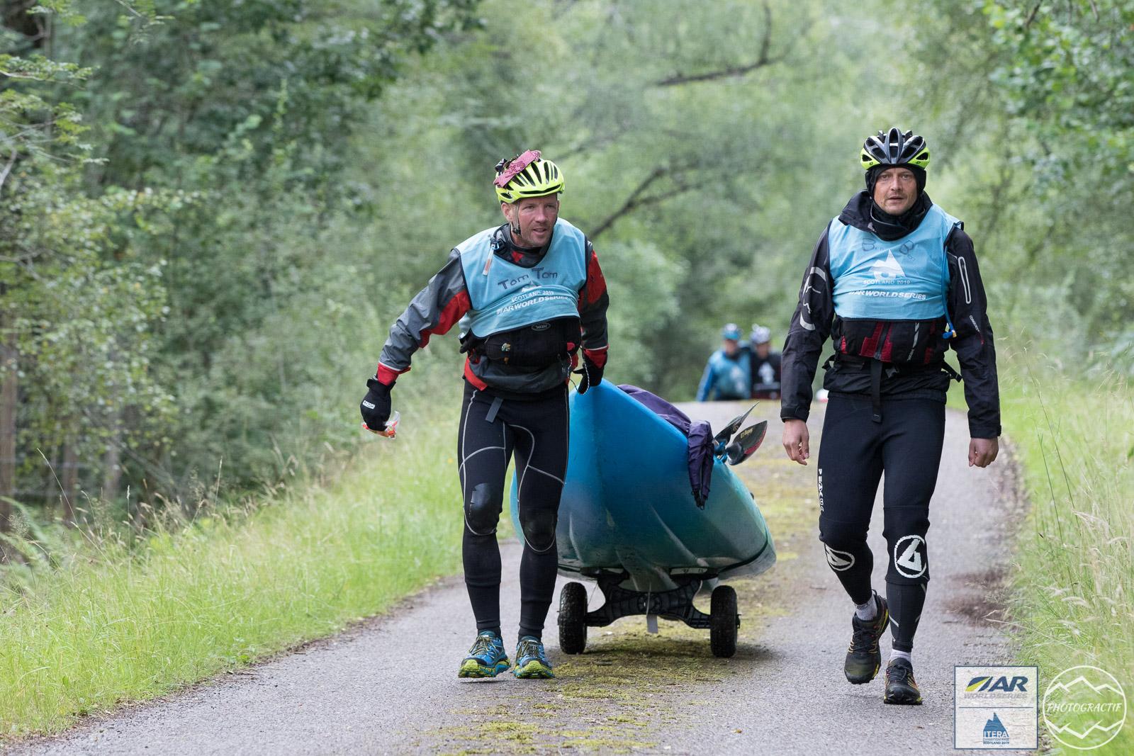 ITERA 2019- 5 J4 Kayak raft (32)