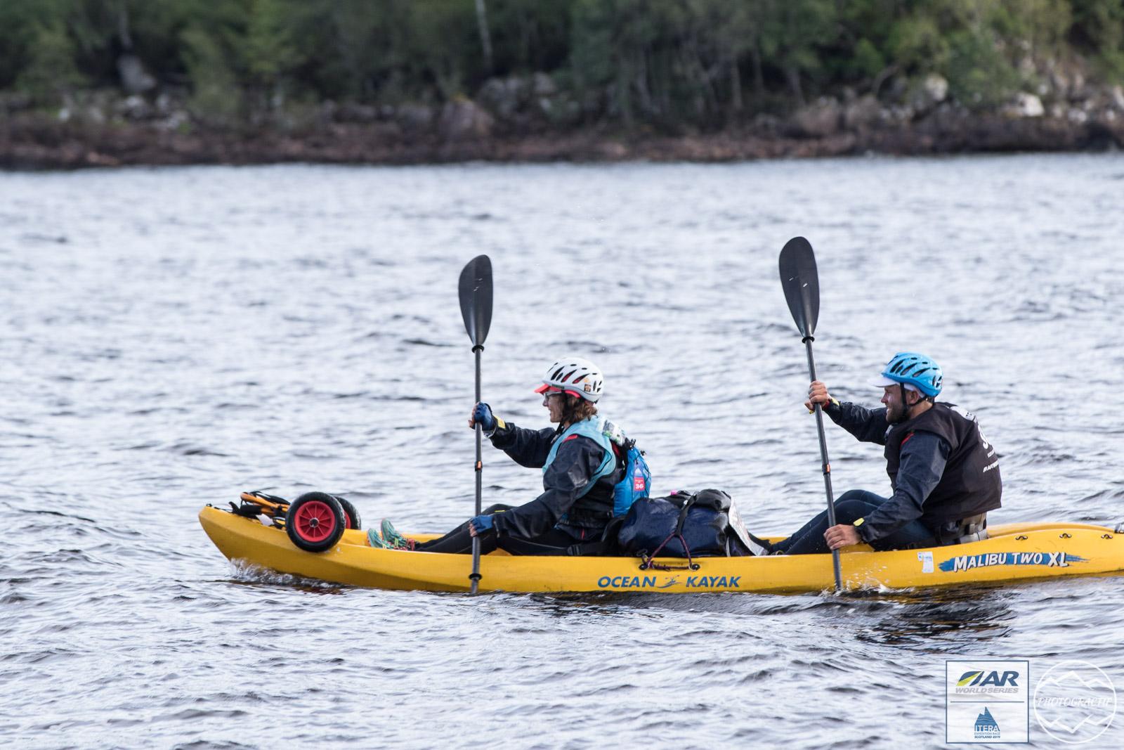 ITERA 2019- 5 J4 Kayak raft (30)