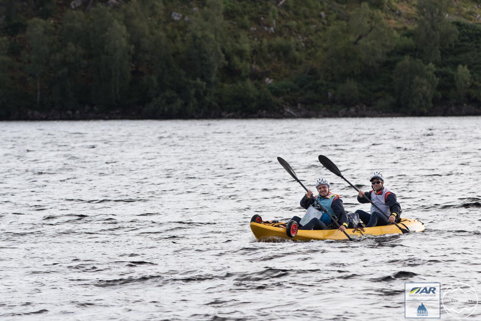 ITERA 2019- 5 J4 Kayak raft (29)