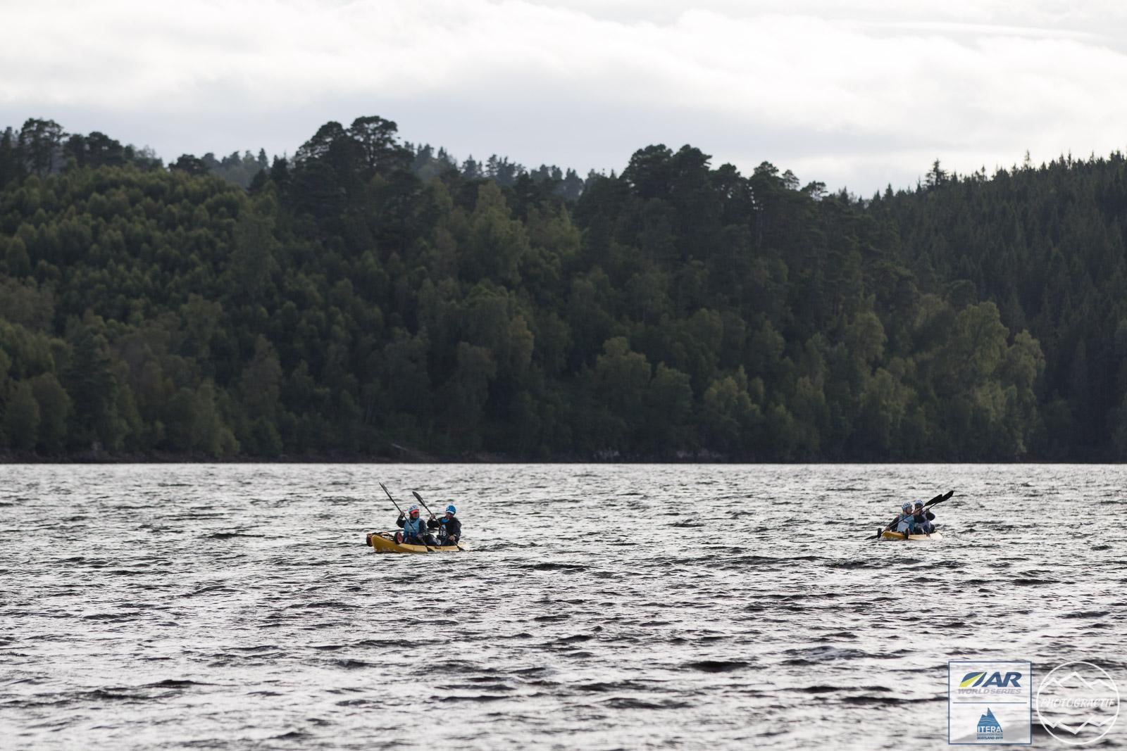 ITERA 2019- 5 J4 Kayak raft (26)