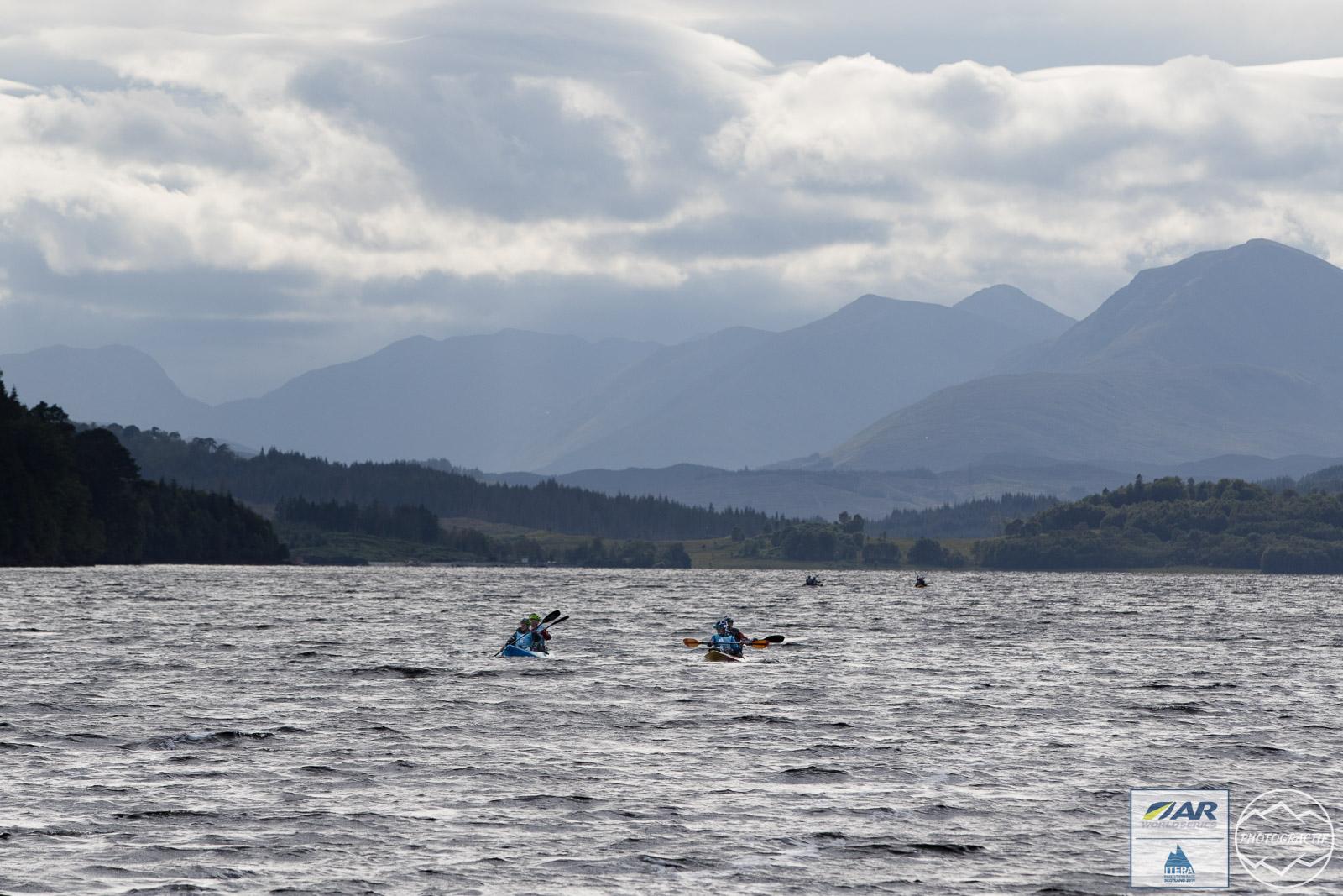 ITERA 2019- 5 J4 Kayak raft (19)