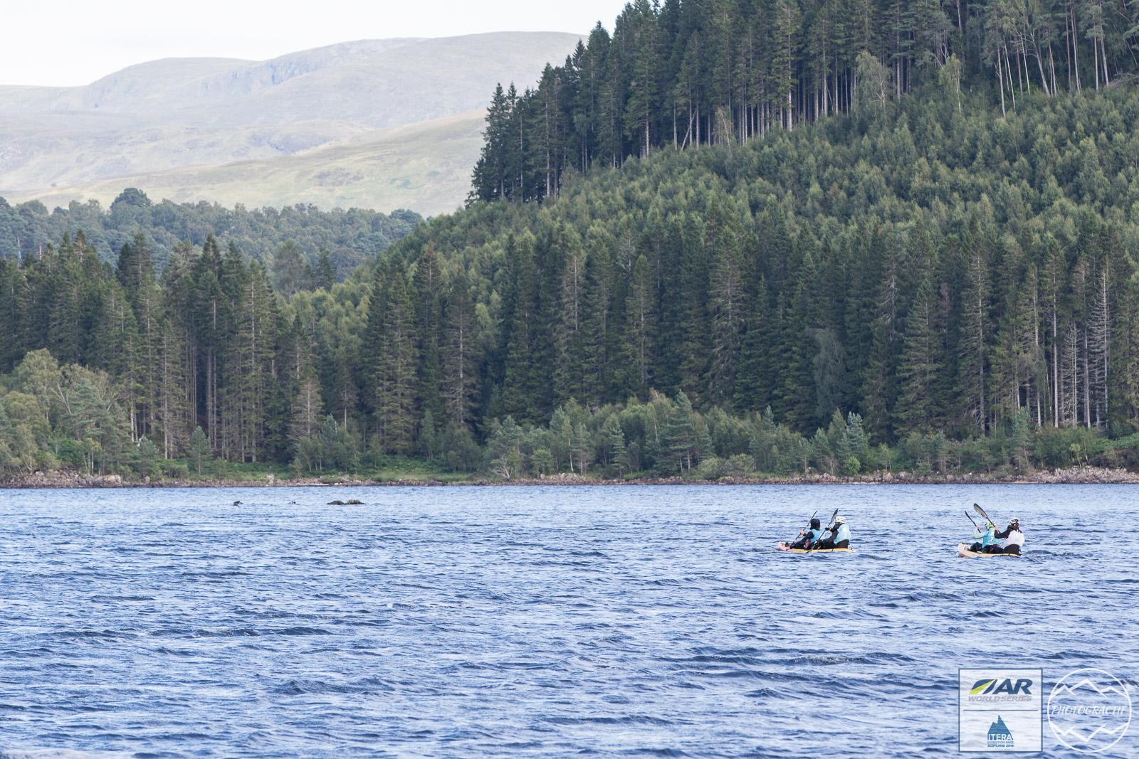 ITERA 2019- 5 J4 Kayak raft (18)