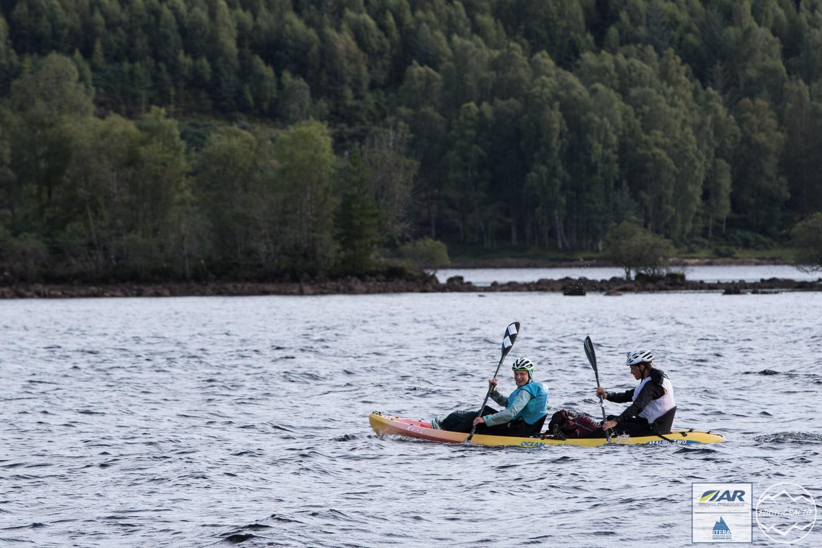 ITERA 2019- 5 J4 Kayak raft (16)