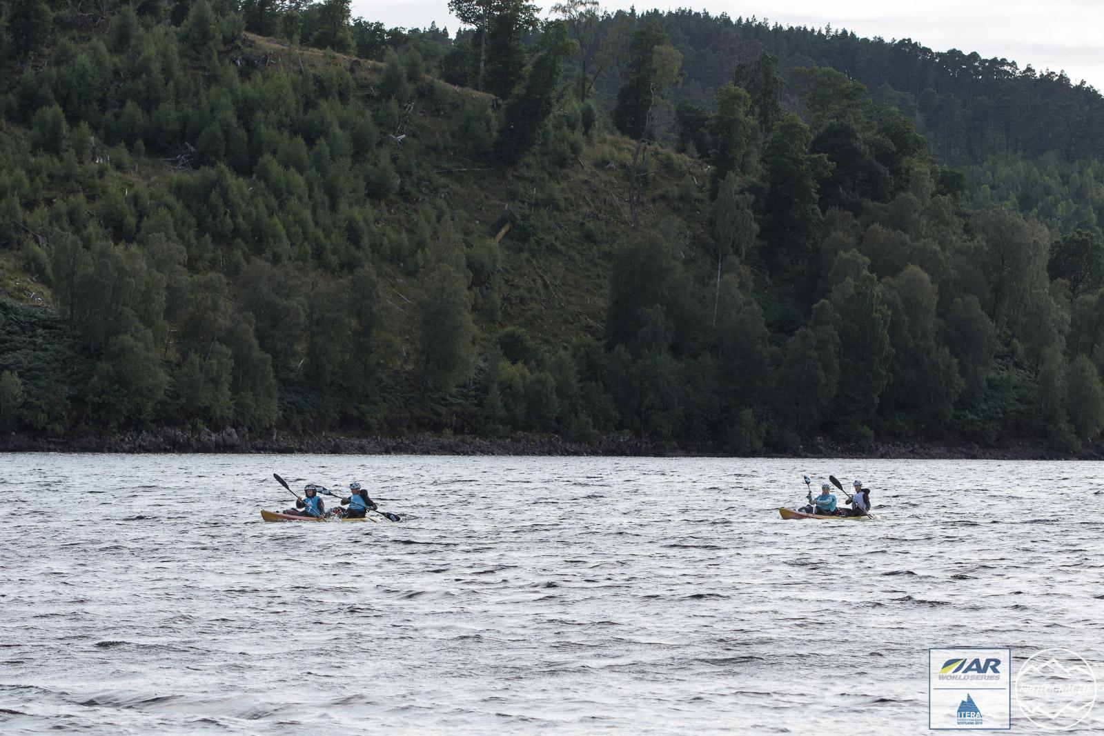 ITERA 2019- 5 J4 Kayak raft (12)