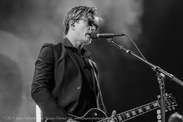 Interpol-8_DS309789