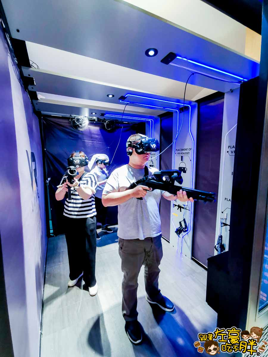 VR-悅誠-1