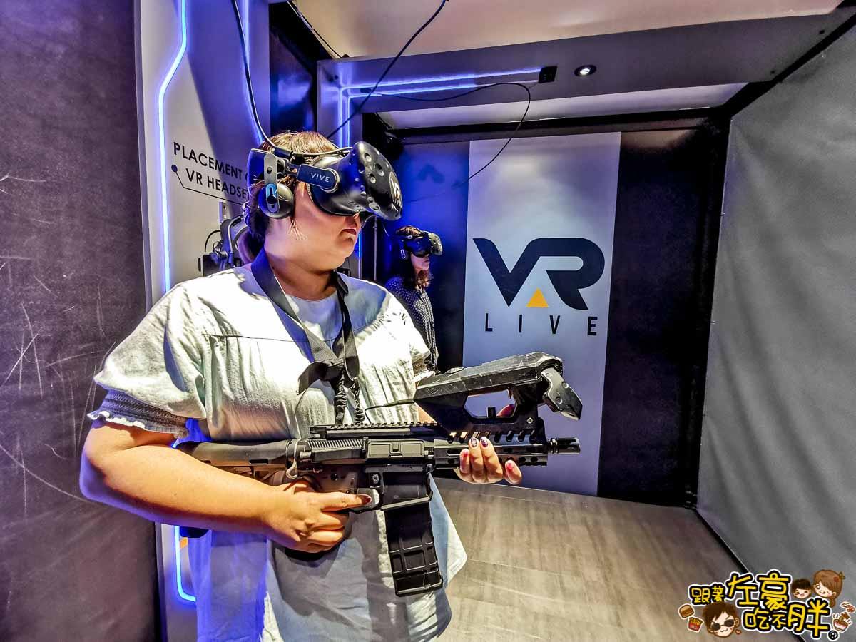 VR-悅誠-9