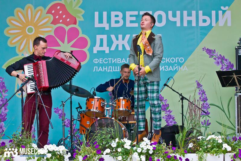 Vadim_Michman_i_gruppa_Tochki_nad_E_024