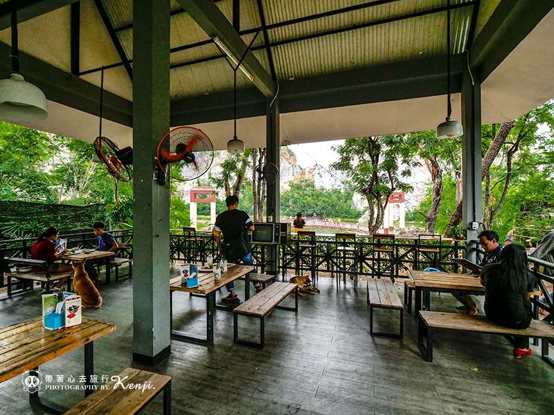 khao-ngu-stone-park-20