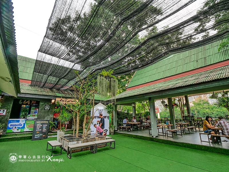 khao-ngu-stone-park-19