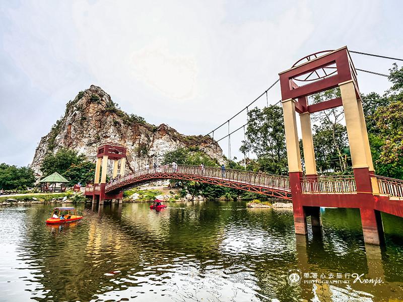 khao-ngu-stone-park-12