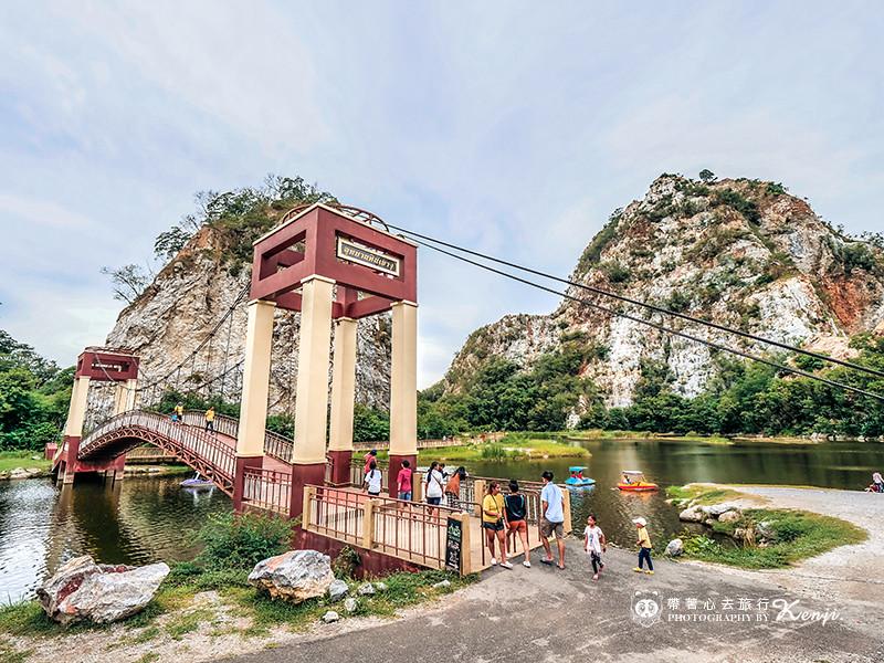 khao-ngu-stone-park-5