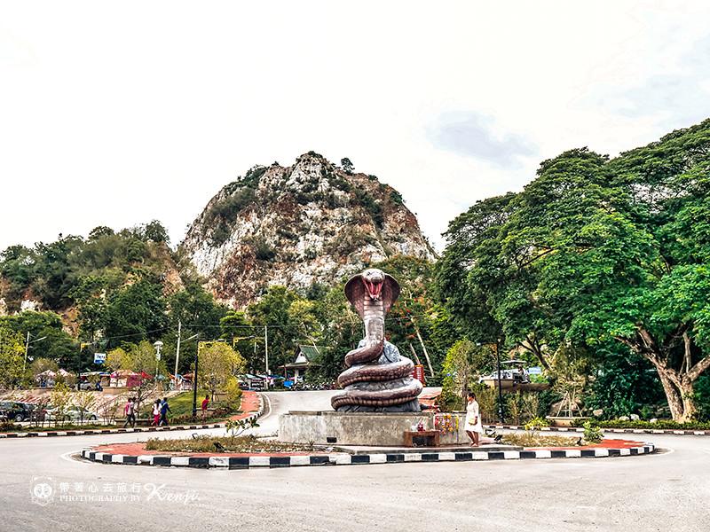 khao-ngu-stone-park-2