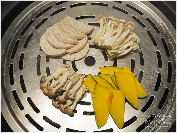 御蒸饌蒸氣陶鍋餐廳 (47)