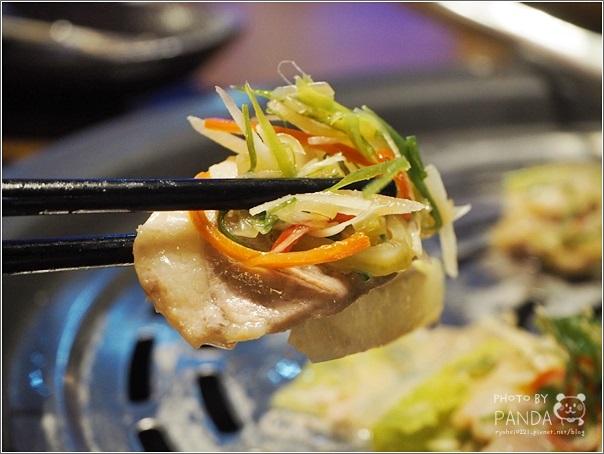 御蒸饌蒸氣陶鍋餐廳 (41)