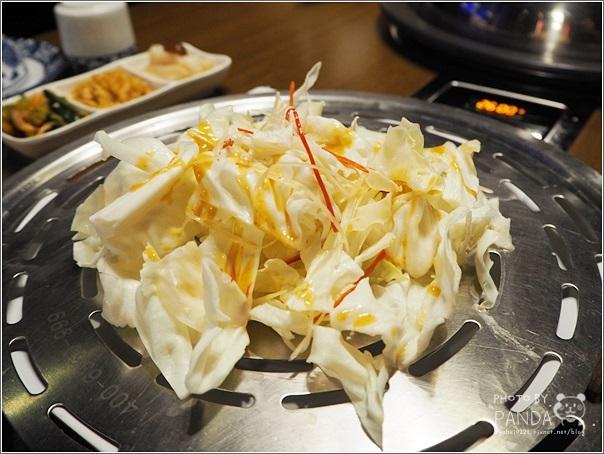 御蒸饌蒸氣陶鍋餐廳 (12)