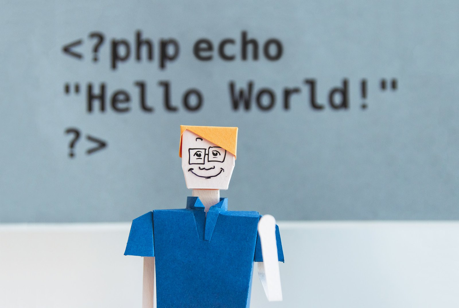 Miért kezdjünk tech karriert?