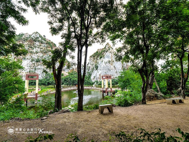 khao-ngu-stone-park-21