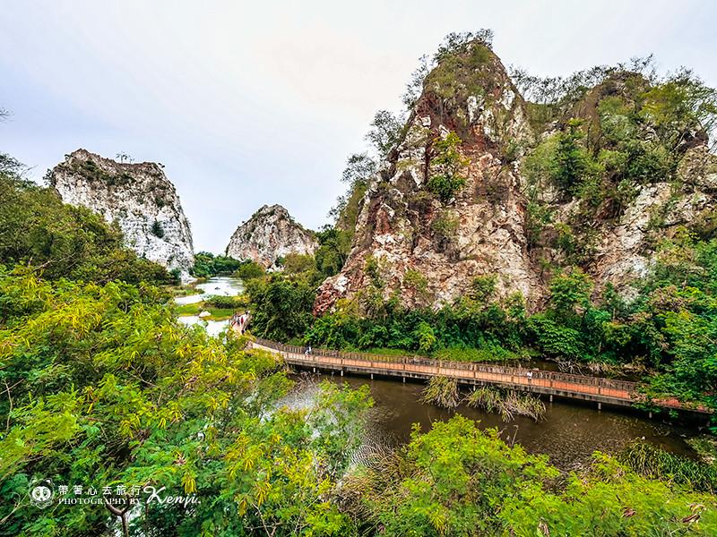 khao-ngu-stone-park-17