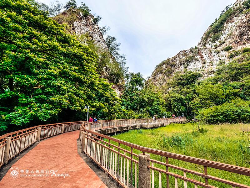 khao-ngu-stone-park-15