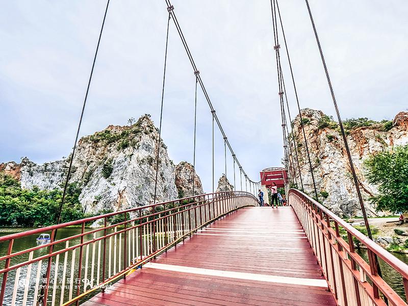 khao-ngu-stone-park-9