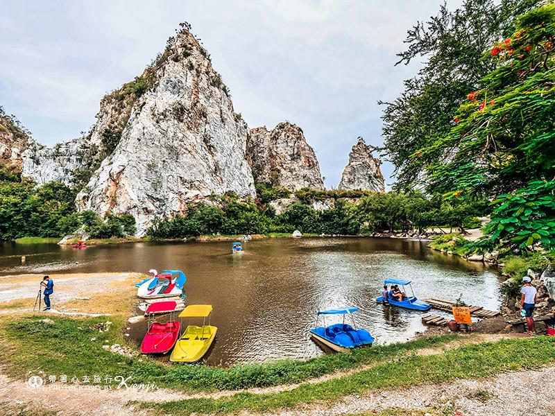 khao-ngu-stone-park-6