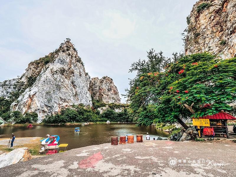 khao-ngu-stone-park-4