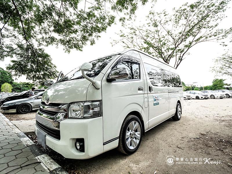 khao-ngu-stone-park-2-1