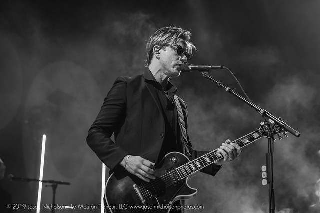 Interpol-9_DSC00636