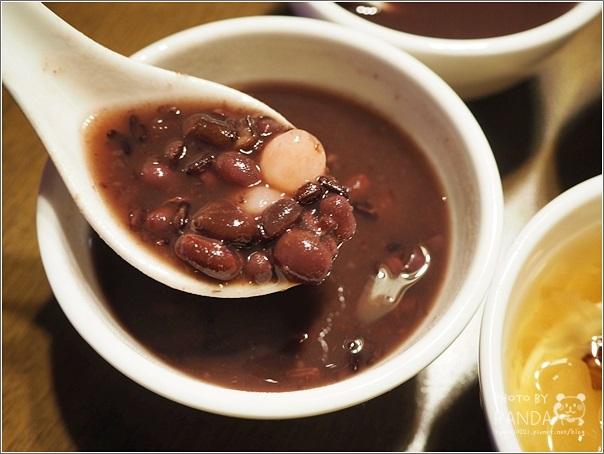 御蒸饌蒸氣陶鍋餐廳 (50)