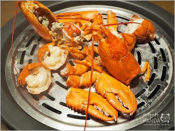 御蒸饌蒸氣陶鍋餐廳 (35)