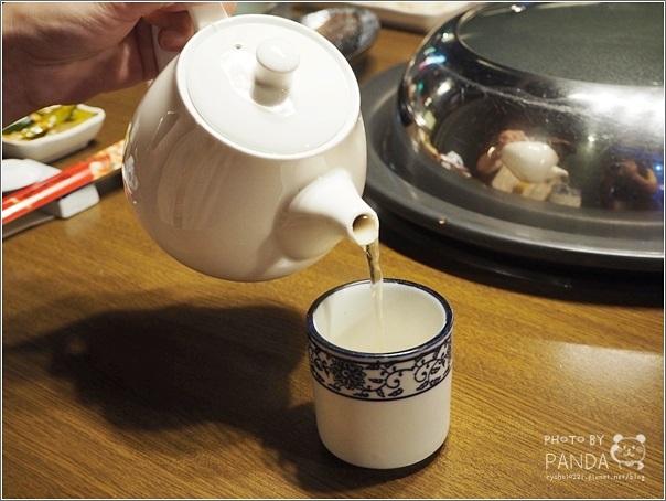 御蒸饌蒸氣陶鍋餐廳 (8)
