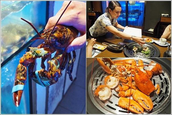 御蒸饌蒸氣陶鍋餐廳 (1)