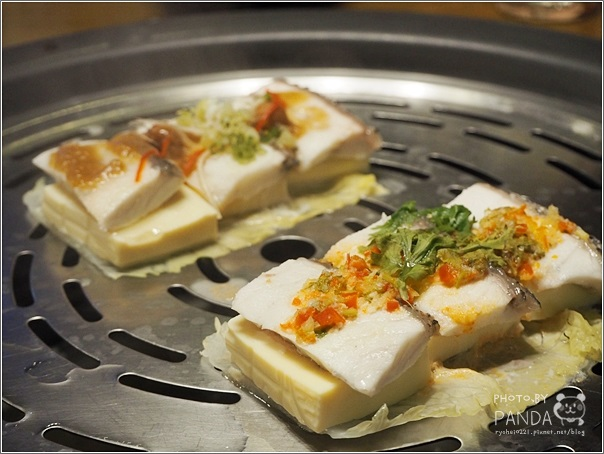 御蒸饌蒸氣陶鍋餐廳 (46)