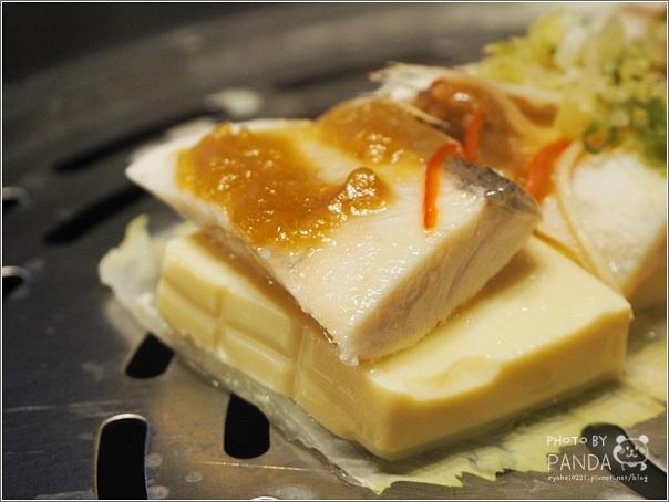 御蒸饌蒸氣陶鍋餐廳 (45)