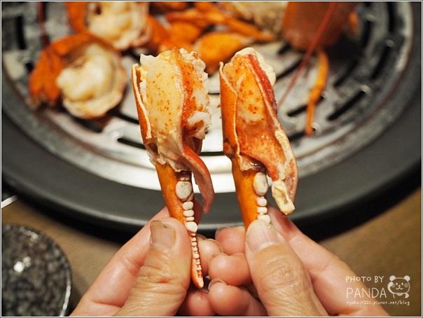 御蒸饌蒸氣陶鍋餐廳 (36)