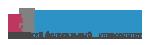 edCampus | CFUV Digital Learning Главная страница