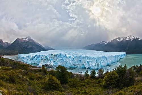 Argentina! 5 Most Beautiful Countries in South America