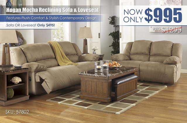 Hogan Mocha Living Room Set_57802-81-86-T838-SD