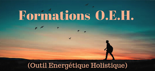 Formations O.E.H.