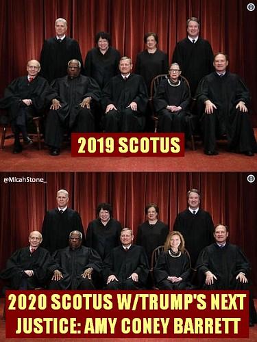 SCOTUS-2020-.BARRETT-AMY-CONEY-5