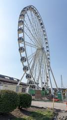 Ferris Wheel - 26