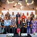 APIPA 2019 (Guam) - Delegations