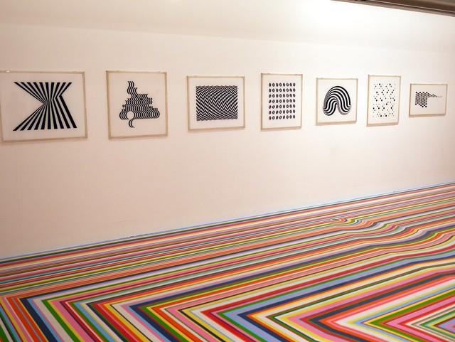 Tate Liverpool - 2