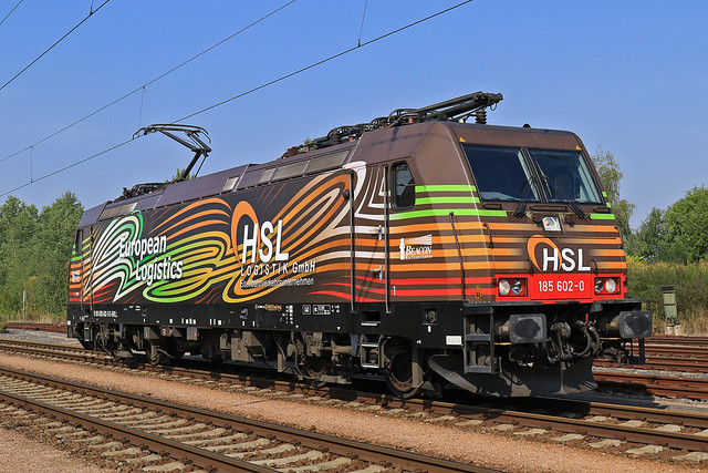 185 602     ( HSL )
