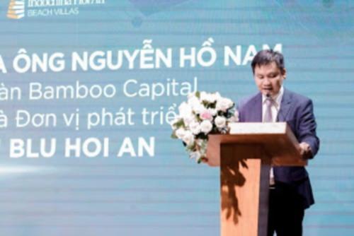 bamboo_capital03