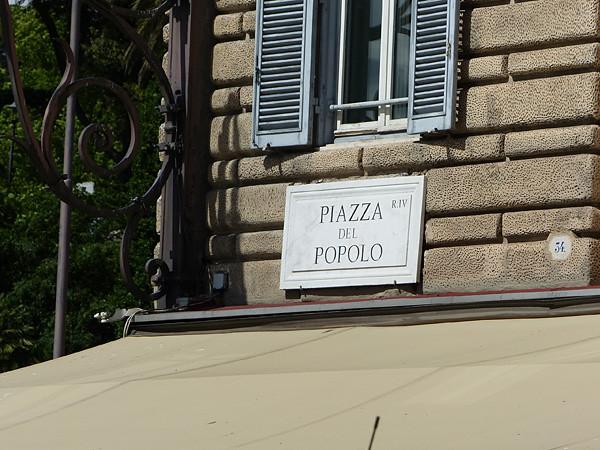 piazza del popolo 2
