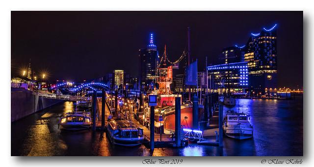 Blue Port 2019 - 06091905a