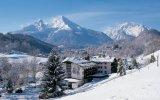 Alpensporthotel Seimler