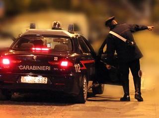 carabinieri-notte-55
